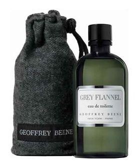 Perfumy męskie Geoffrey Beene