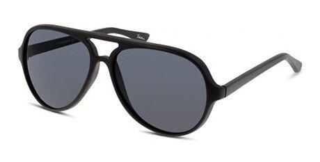Okulary przeciwsłoneczne Seen