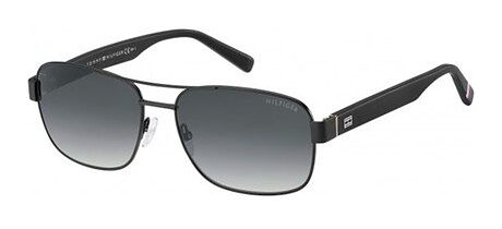 Okulary przeciwsłoneczne Tommy-hilfiger-capsule