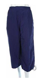 Spodnie damskie Masita