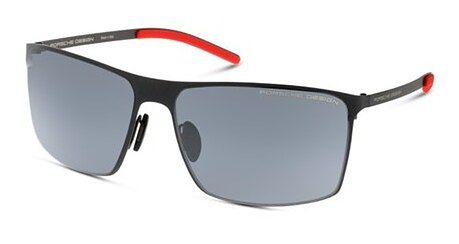 Okulary przeciwsłoneczne Porsche-design