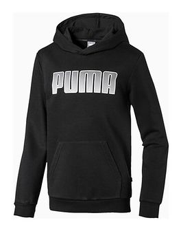 Bluza chłopięca Puma