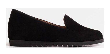 Półbuty damskie Marco Shoes jesienne