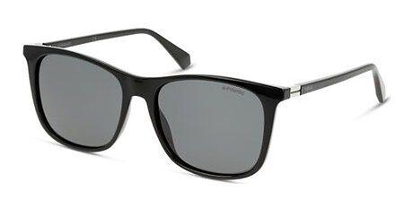 Okulary przeciwsłoneczne Polaroid