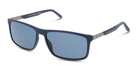 Okulary przeciwsłoneczne Tommy-hilfiger