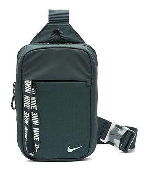 Saszetka Nike dla mężczyzn