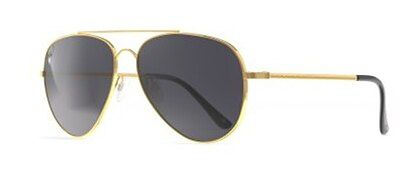 Okulary przeciwsłoneczne Prive-revaux