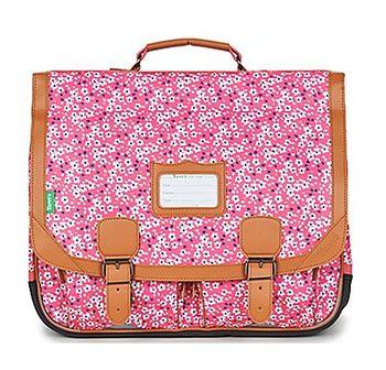 Plecak dla dzieci Tann`s