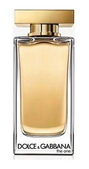Perfumy damskie Dolce & Gabbana