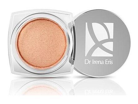 Cień do powiek Dr Irena Eris