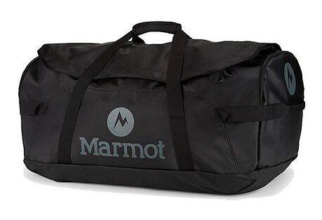 Torba sportowa Marmot