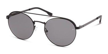 Okulary przeciwsłoneczne Heritage