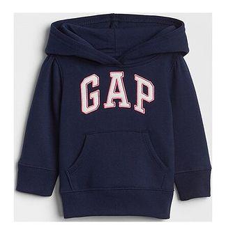 Gap odzież dla niemowląt bawełniana