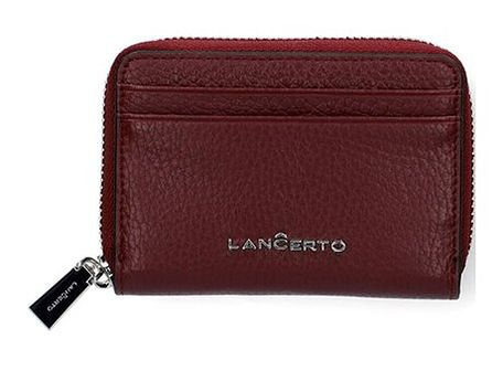 Lancerto portfel męski