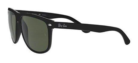 Okulary przeciwsłoneczne Ray-ban-polarized