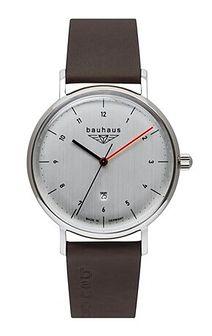 Zegarek Bauhaus