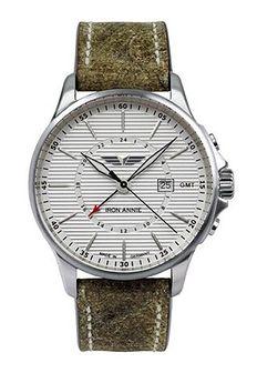 Zegarek Junkers
