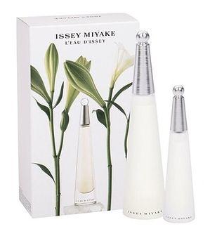 Perfumy damskie Issey Miyake