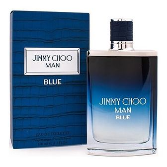 Perfumy męskie Jimmy Choo
