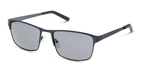 Okulary przeciwsłoneczne D-by-d
