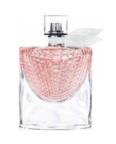 Perfumy damskie Lancôme