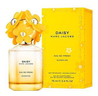 Perfumy damskie Marc Jacobs