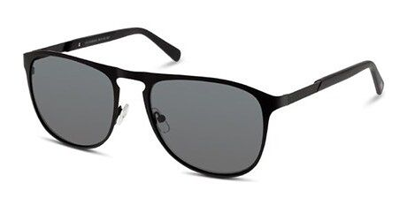 Okulary przeciwsłoneczne C-line