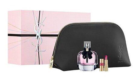 Perfumy damskie Yves Saint Laurent