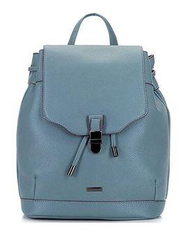 Plecak Wittchen niebieski
