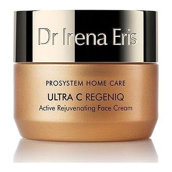Krem do twarzy Dr Irena Eris