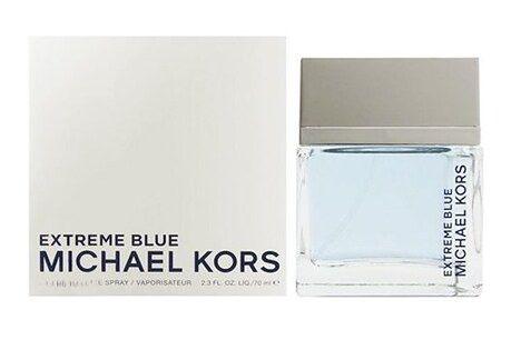 Perfumy męskie Michael Kors