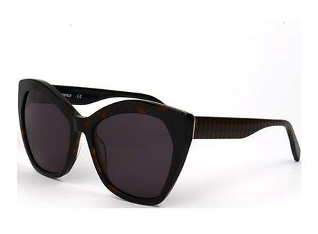 Okulary przeciwsłoneczne damskie Karl Lagerfeld