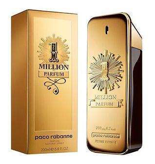 Perfumy męskie Paco Rabanne