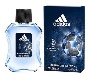 Perfumy męskie Adidas