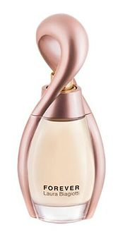 Perfumy damskie Laura Biagiotti
