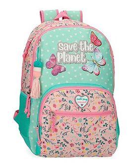 Plecak dla dzieci Movom