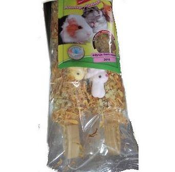 VITAPOL Smakers wielkanocny dla gryzoni i królika