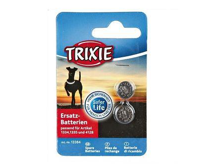 TRIXIE 2 baterie zapasowe