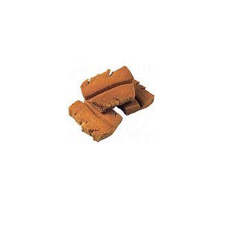 HAPPY DOG Cano ciasteczka dla psów 10 kg
