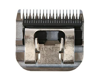 TRIXIE Ostrze do maszynki  Moser  Type 1245/ 1250 3 mm