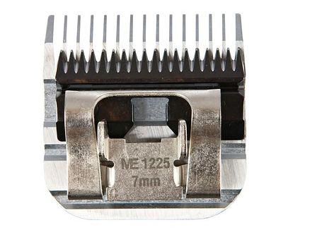 TRIXIE Ostrze  do maszynki Moser Type 1245/1250  7 mm