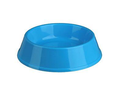TRIXIE Miska okrągła  dla kota  0.2 L /12 cm