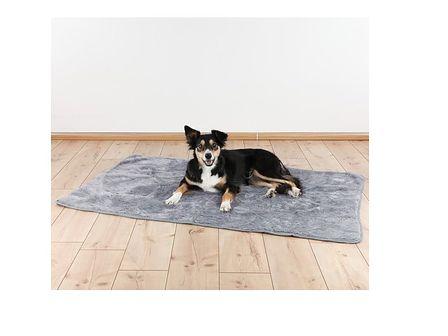 TRIXIE Legowisko-dywanik dla psa 70 x 75 cm