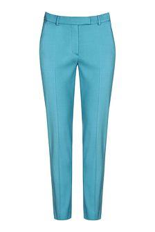 Spodnie 03060-10