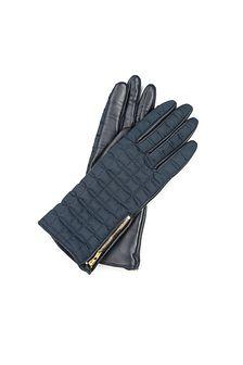 Rękawiczki 03110-83