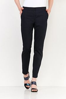 Spodnie 03292-10