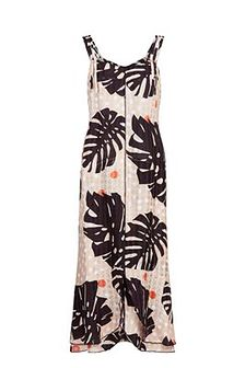 Suknia 03501-40