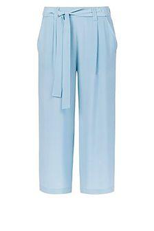 Spodnie 03397-10