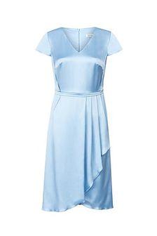 Suknia 03539-41