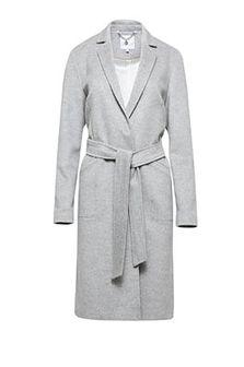 Płaszcz 03577-71